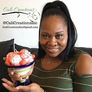 Cali Creations