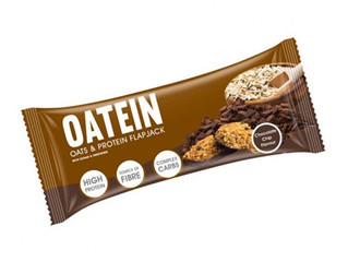 Oatein Chocolate Chip