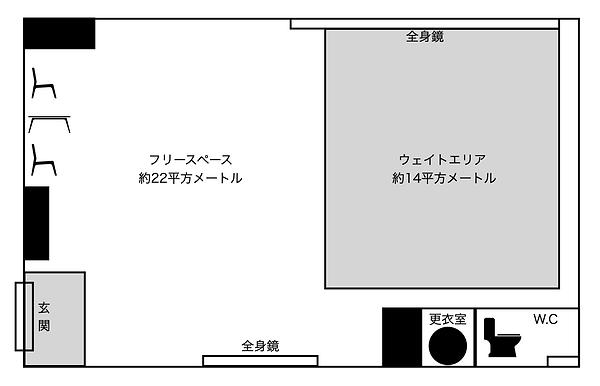 スクリーンショット 2020-06-25 午後1.19.36.png