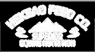Hekeao Feed Co - Reversed Logo.png