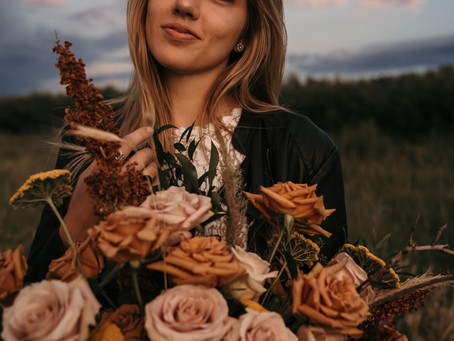 What you should know about your flower inspiration photos