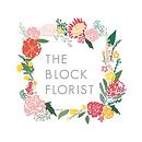 whit logo block florist white.png