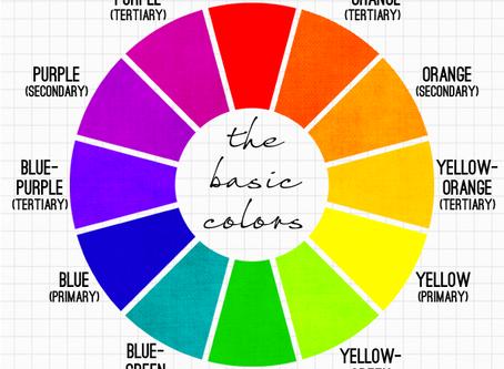 Color Bridging