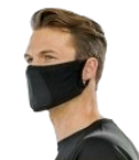 Mask_edited.png