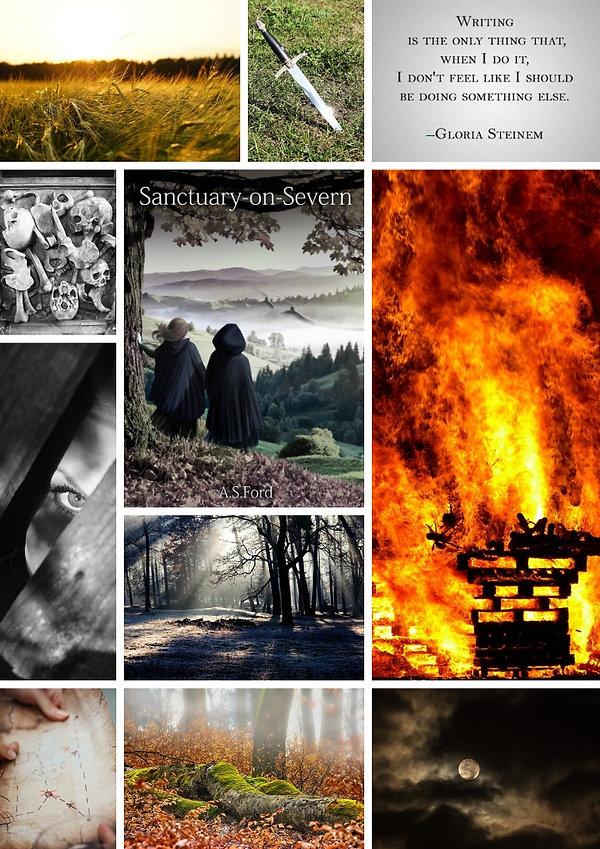 S.O.S Image Board.jpg
