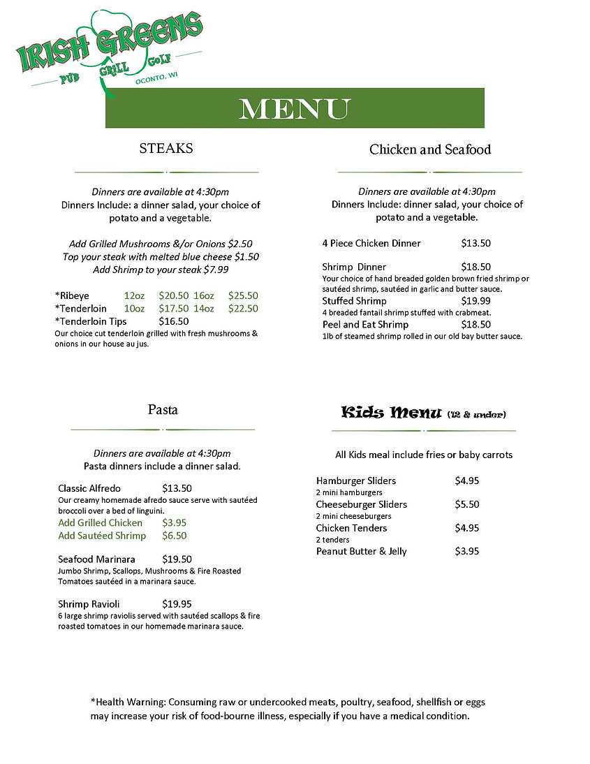 new menu page 2 6.20.jpg
