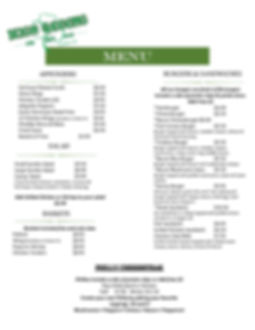 new menu page 1 6.20.jpg