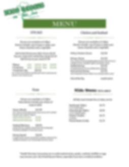 new menu page 2 3.20.jpg