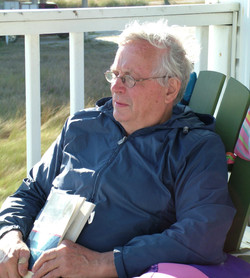 grandfather-on-the-porch-1398795