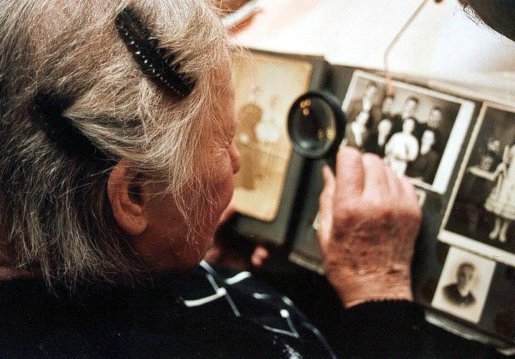 my-grandma-1440133