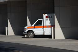 ambulance-1440935