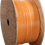 Thumbnail: Microduct, Orange 10/6mm w/20awg Tracer Wire & Pull Tape