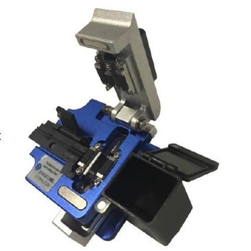Shineway OFC-10CT Optical Fiber Cleaver