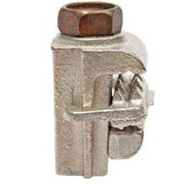 Mobile Home Style Clamp - CC167P (Std Pkg 100)