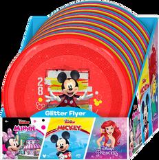 Disney Fliers