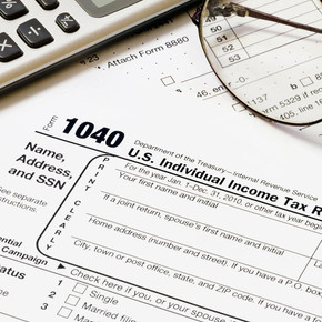IRS Tax Deferral: The need to know on payroll tax cuts