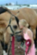 Horseback Riding Lessons in Iowa