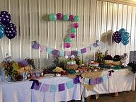 Pony Birthday Parties Horse Birthday Parties in Iowa