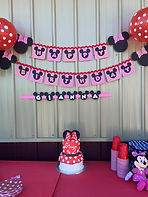 AKS Farms events parties decorations