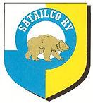 Satailco2-271x300_edited.jpg