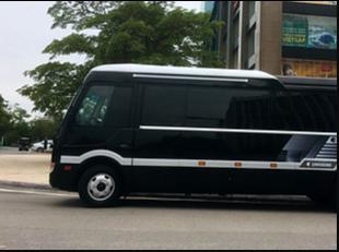 bang-gia-thue-xe-limousine-di-flc.jpg