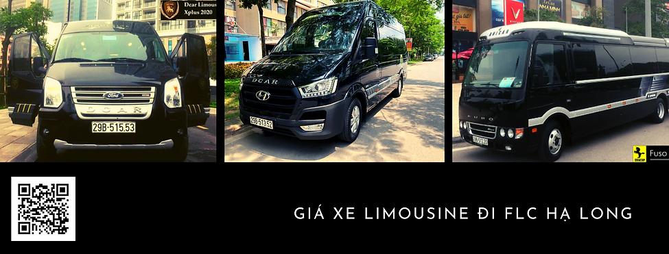 bang-gia-thue-xe-limousine-di-flc-ha-long.jpg