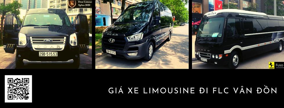bang-gia-thue-xe-limousine-di-flc-van-don.jpg