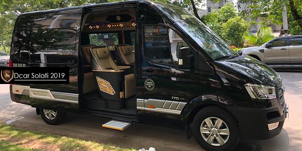 cho-thue-xe-limousine-hanoi.jpg