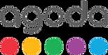 Agoda_mainlogo_stack_positive_ai_Main_Logo-removebg-preview.png