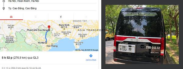 Hanoi - cao bang.png
