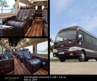 Auto Kingdom Limousine 11 chỗ.png