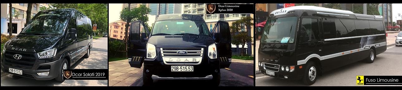 thue-xe-limousine-tai-hanoi.png