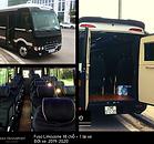 Fuso Limousine 18 chỗ.png