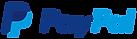 paypal-logo-2015_grande.webp