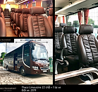 Xe Limousine 23 chỗ.png