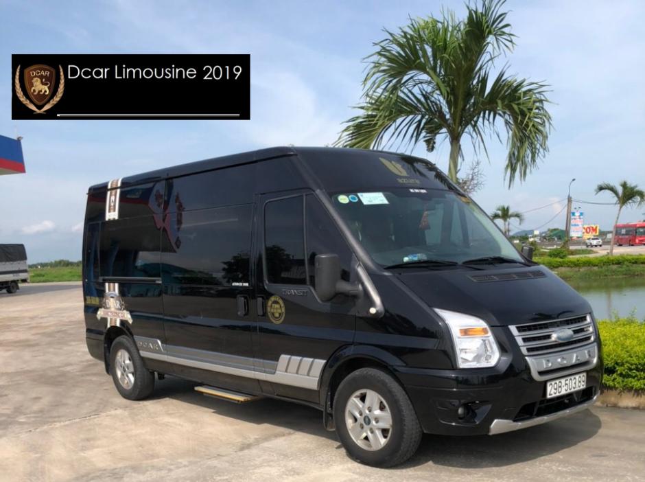 gia-thue-xe-limousine-9-cho-di-vinpearl-thanh-hoa.jpg