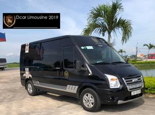 gia-thue-xe-limousine-9-cho-di-vinpearl-ha-long.jpg