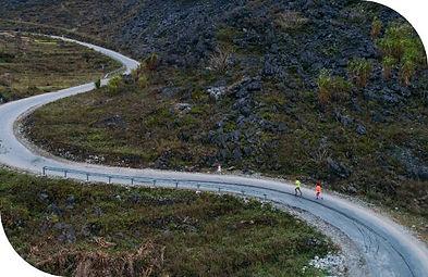 hagiang-12km.jpg