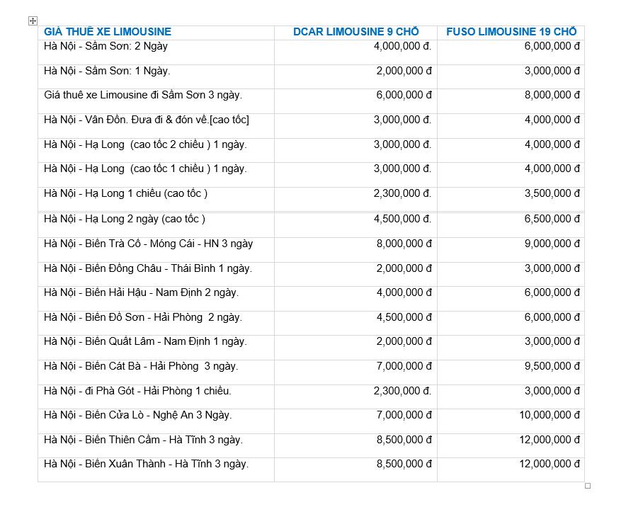 bảng giá đi biển 20201.png