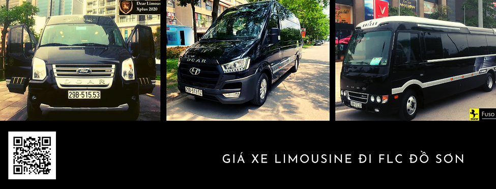 bang-gia-thue-xe-limousine-di-flc-do-son.jpg