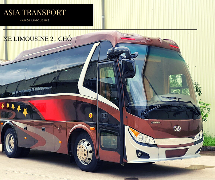 Cho_thue_xe_limousine_21.png