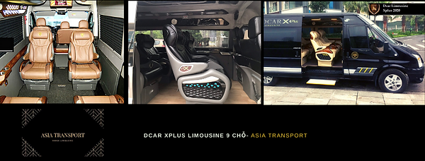 PRICE TO RENT A PRIVATE LIMOUSINE TRANSFER TO HA LONG BAY 2 DAYS