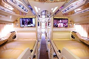thue-xe-dcar-cung-dien-limousine.jpg