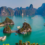 1554713265_tour-ha-long-3.jpg