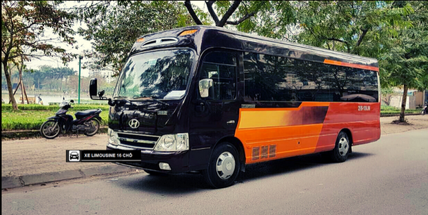 xuyen-viet-bang-xe-limousine-16-cho.jpg