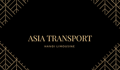 logo-Asia-Transport.jpg
