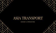 logo-Asia-Transport.jpg