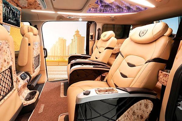 nội_thất_xe_dcar_limousine_ford_tourneo.