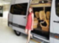 cho_thue_xe_limousine_tai_hanoi.png