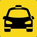kissclipart-taxi-logo-png-clipart-taxi-l